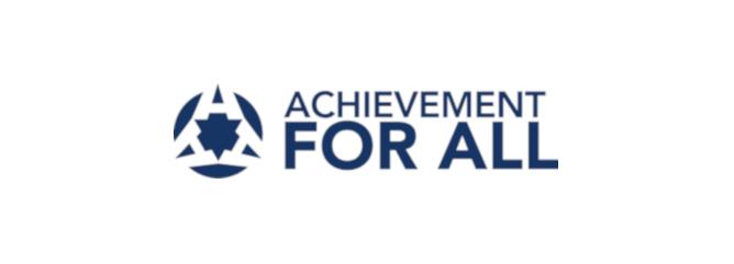 Achievement for All